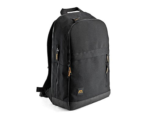 mos-pack-the-backpack-you-plug-in-to-charge-everything-no-mos-reach-included-onyx