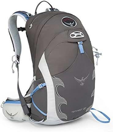 Osprey Packs Women's Tempest 20 Backpack