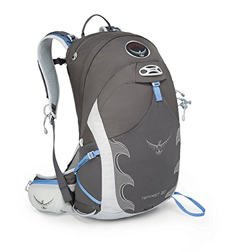 osprey-packs-womens-tempest-20-backpack-stormcloud-grey-small-medium