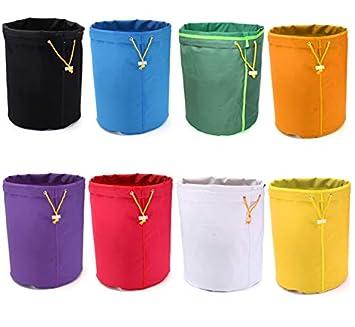 The Original Bubble 8 Bag Kit - Incluye bolsas de malla ...