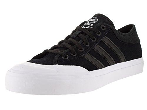 Adidas ftwwht Cblack Parent Sneaker cblack Uomo CwrxHXC