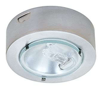 elco lighting e228bz mini light bronze w lamp track lighting kits