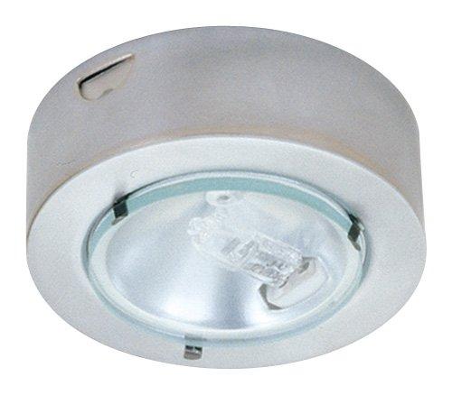 Cheap Elco Lighting E228W MINI LIGHT WHT, W/LAMP