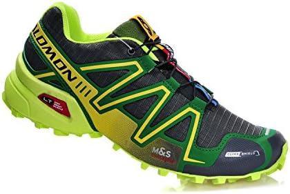 salomon speedcross 3 cs trail uk
