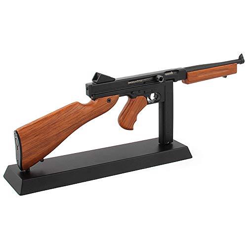Thompson Gun - Trainers4Me