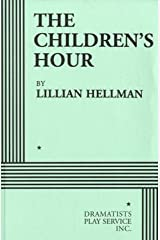 The Children's Hour (Acting Edition) Paperback