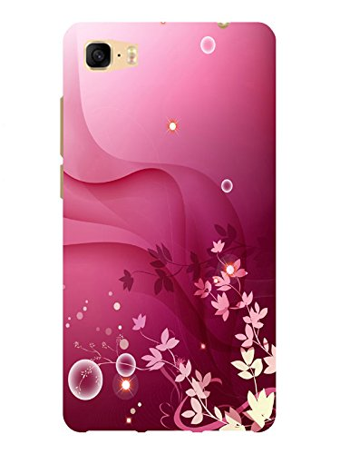 new arrivals e449d ba7c1 TREECASE Premium Quality Printed Mobile Back Cover For Asus Zenfone 3S Max  / Asus Zenfone 3S Max Back Case Cover