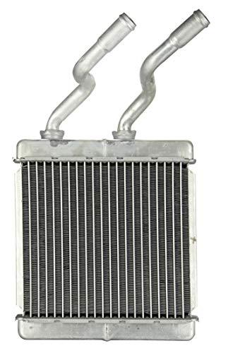 (Spectra Premium 94761 Heater Core for Chevrolet/Pontiac)