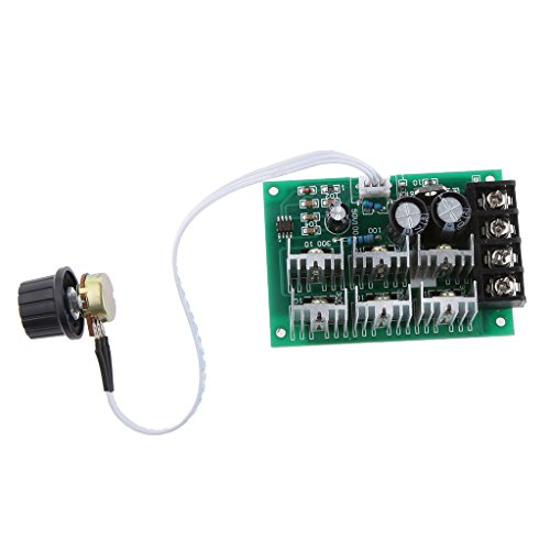 Commodo interrupteur bouton l/ève-vitres compatible 1J3959857 C16200 Aerzetix