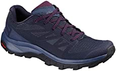 2ca4ab2c34be Salomon Women s XR Mission Running Shoe
