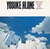 Yosuke Alone (Shm-Cd/Remaster)