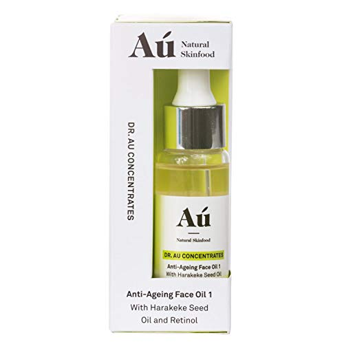 Anti Ageing Concentrated Hydrating Certified Acne Prone product image