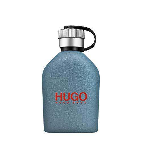 perfume hugo boss energy - 2