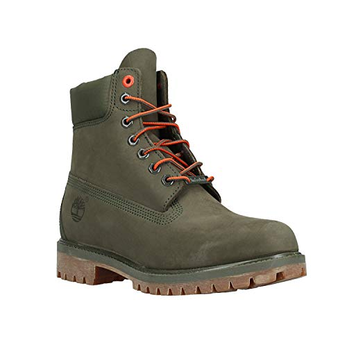 Boot Timberland Leaf Uomo BOTIN per Premium Grape T4xqa5zw