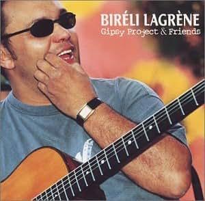 Bireli lagrene gipsy project friends download series