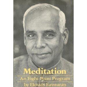 Meditation Complete Program Translating Spiritual product image