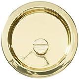 Stanley N350-371 National Hardware Pocket Door