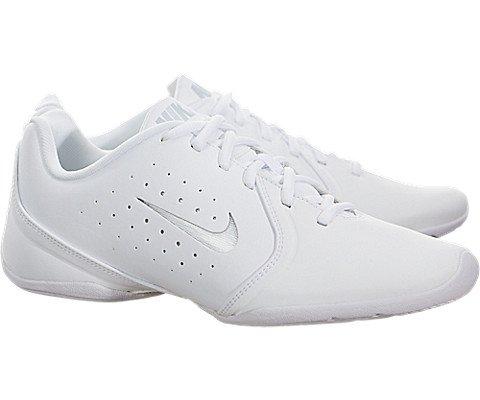 "NIKE Jordan Retro 9"" LA All Star Mens Basketball Shoes 401811 021 Black/Black Summit White"