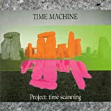 Project Time Scanning