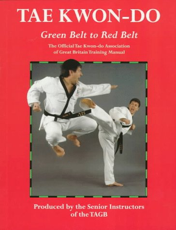 green belt training - 8