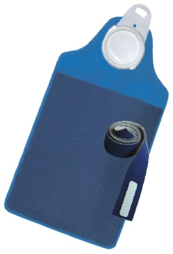 Thermalon Combination Water Bottle 15 5 product image
