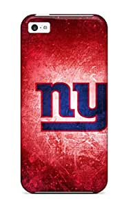 marlon pulido's Shop new york giants NFL Sports & Colleges newest iPhone 5c cases 6878365K980091206