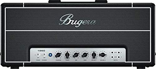 BUGERA Acoustic Guitar Amplifier (1990INFINIUM)