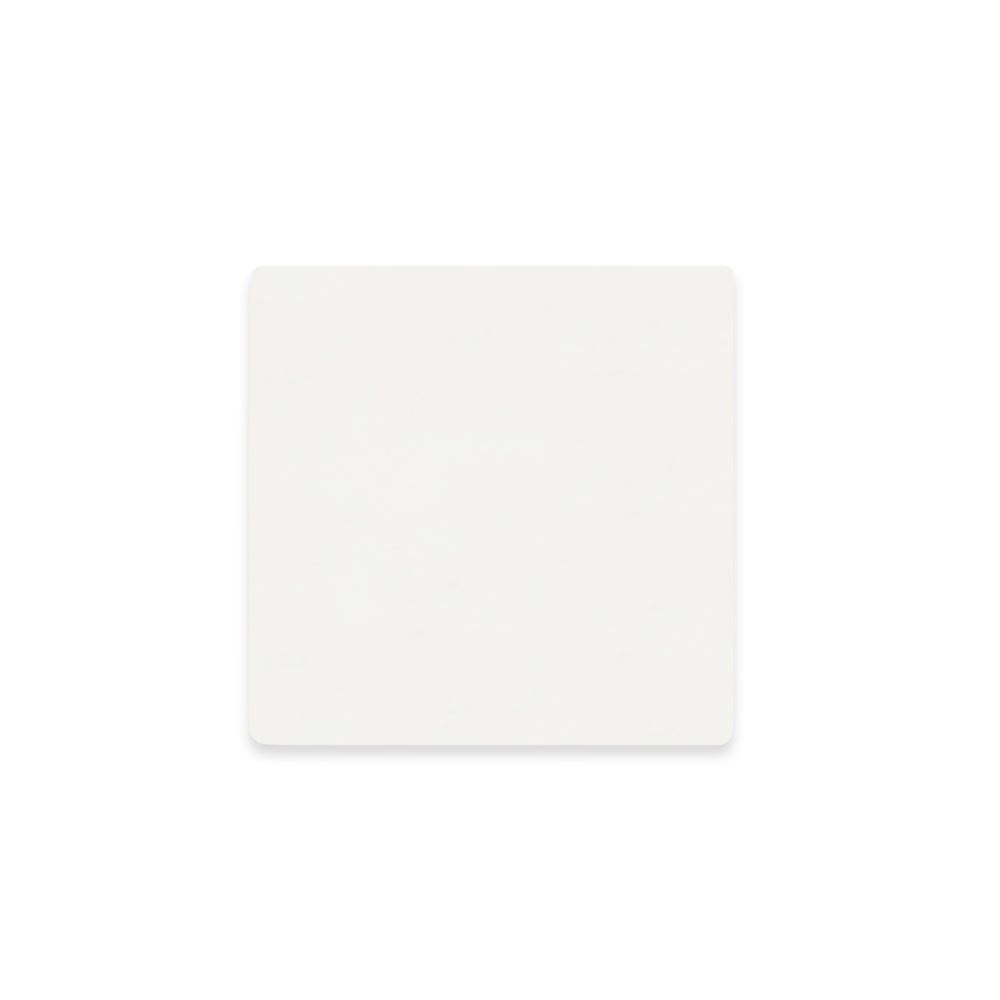 Aimant Experts Mf7575(WHD) -5Feuille aimantée flexible W/Surface brillant effaçable à sec, blanc (lot de 5) Magnet Expert Ltd. MF7575(WHD)-5