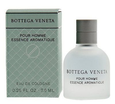 bottega-veneta-essence-aromatique-miniature-for-men-025-oz-edc-free-name-brand-cologne-sample-vials-