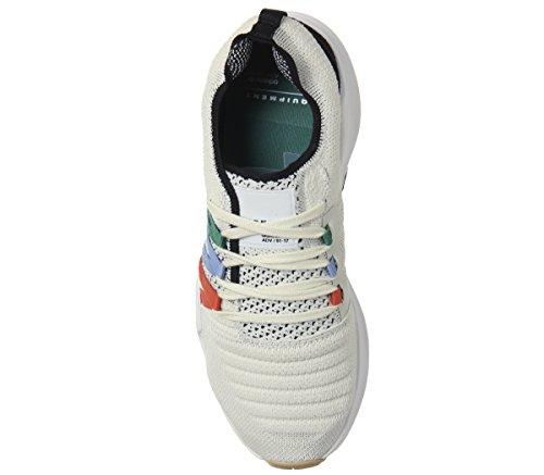 Eu 2 Negbas Bianco blacre Adv Racing 000 Da Pk Scarpe Donna 40 Eqt 3 narfue Adidas Fitness W qZ7TCUZw