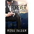 Forever In My Heart (The Forever Series Book 6)