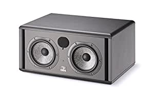 Focal Twin6 Be