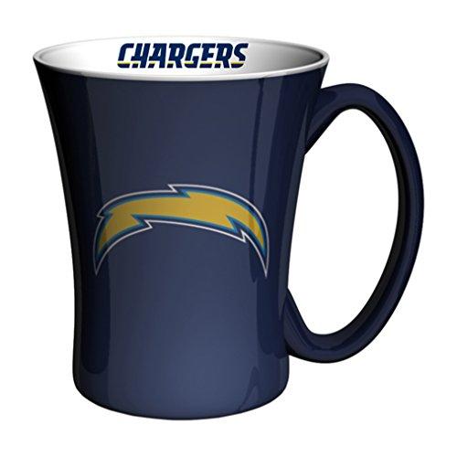 Los Angeles Chargers Mug Chargers Mug Chargers Mugs Los