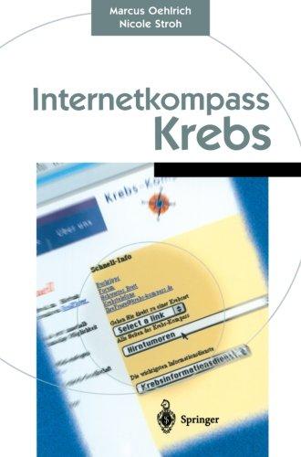 Internetkompass Krebs