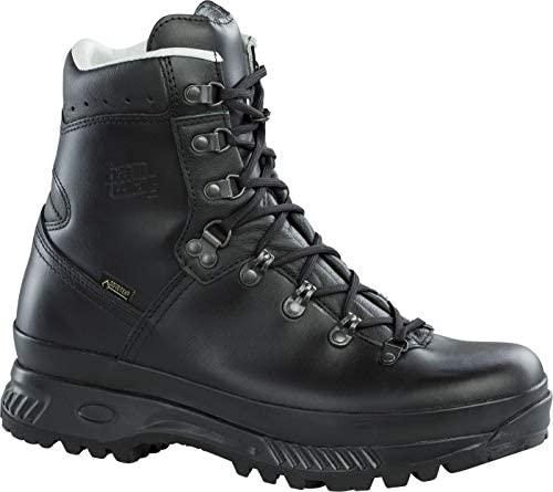 Hanwag Special Forces GTX Boot – Men s