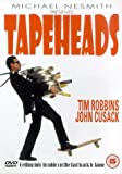 Tapeheads [DVD]