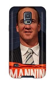 denverroncos (16) NFL Sports & Colleges newest Samsung Galaxy S5 cases 2429894K800855546