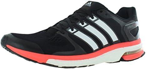M18849 Adistar Boost ESM Shoes