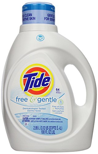 tide-free-gentle-he-liquid-detergent-100-oz