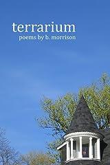 Terrarium Paperback