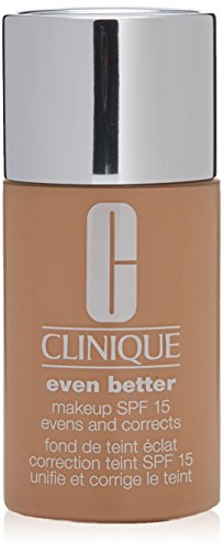 Makeup SPF15 - CN 28 Ivory 30ml / 1 fl.oz. ()