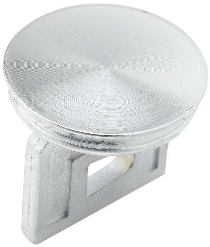 T&S Brass 010388-45 Waste Drain Valve Plunger