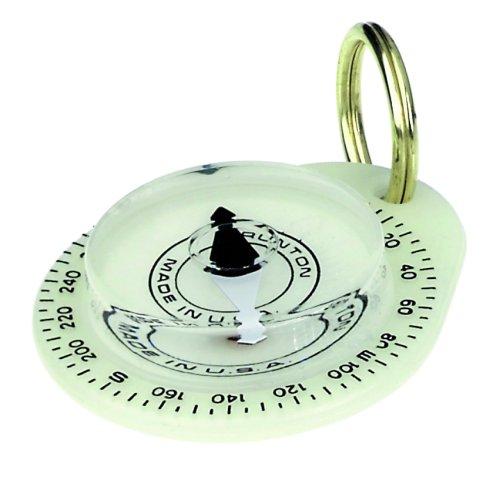 Brunton 9041 Glow Compass
