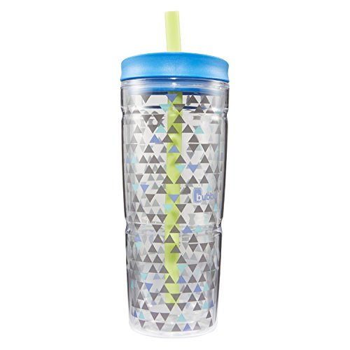 Dual Wall Insulated Tumbler - 3