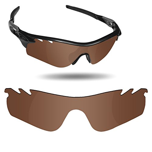 fiskr-anti-saltwater-polarized-replacement-lenses-for-oakley-radarlock-path-vented-sunglasses