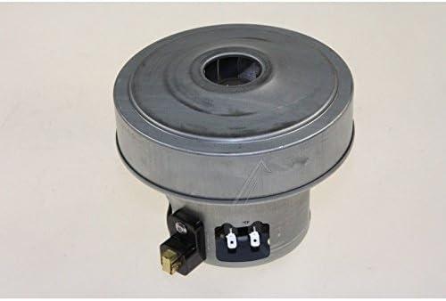 LG – vmc400e5 Motor aspirador LG 230 V 50 Hz: Amazon.es: Hogar