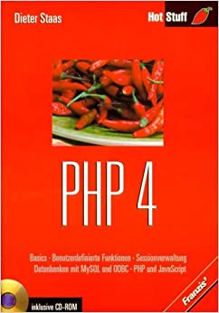 Php 4.