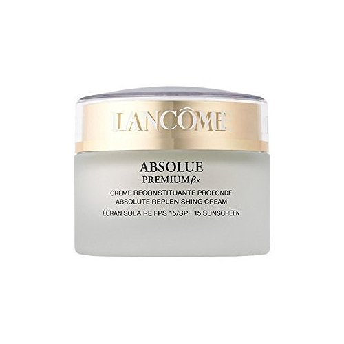 Absolue Premium Bx Replenishing and Rejuvenating Day Cream 1.7oz