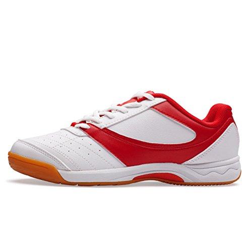 Zapatos de la señora/Desgaste ligero transpirable zapato/Zapatos de mujer casual/zapatos de deslizamiento B