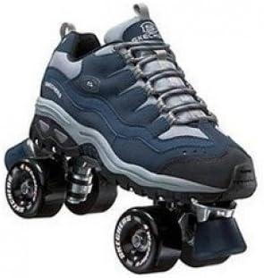 skechers skates